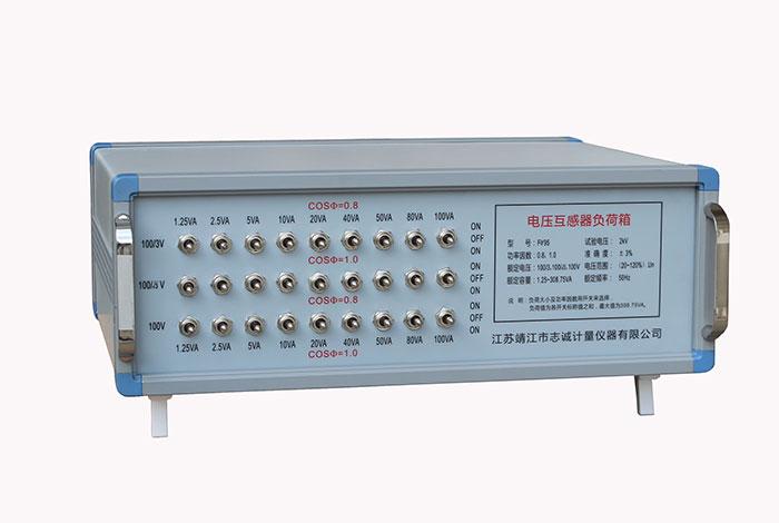 FY Series Voltage Transformer Burden