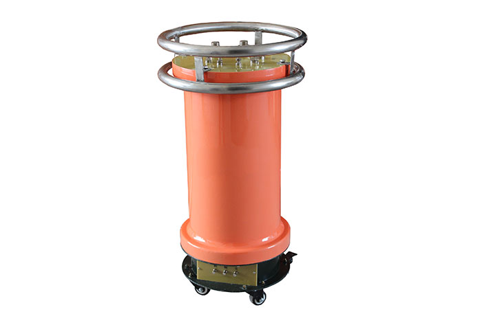 HLB Seires Standard Current Transformer-High Voltage Level