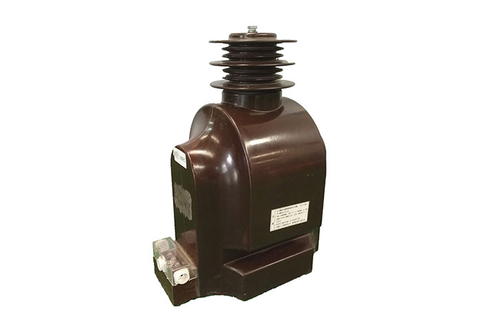 SYQ Series Voltage Generator-Epoxy Resin  Casting Type