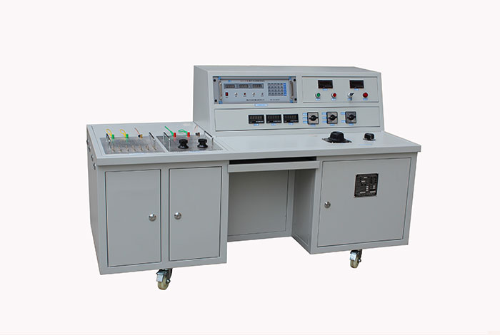 CT&PT Accuracy Testing System----General Type