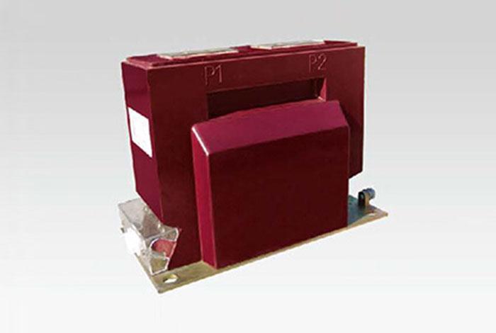 LZZBJ9-10 Transformer Products