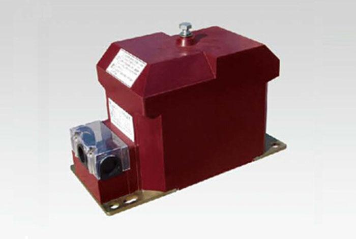 JDZ60-6 Transformer Products