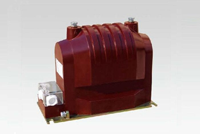 JDZ9-10、6A Transformer Products