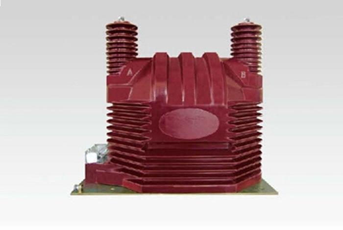 JDZ9-35Q Transformer Products