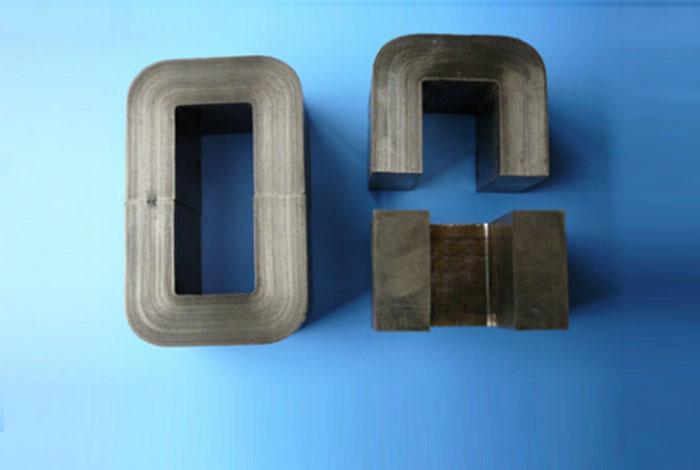 Transformer Raw Material